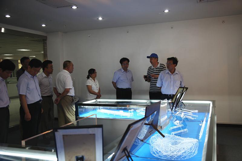 2011年河北省建筑助理工程师职称评定时间-河北省 ...